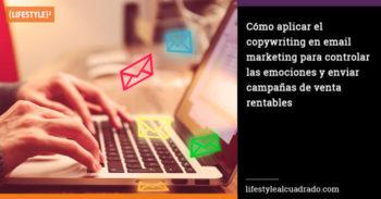copywriting en email marketing