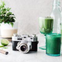 Celery Juice - Pros & Cons of the Latest Instagram Trend