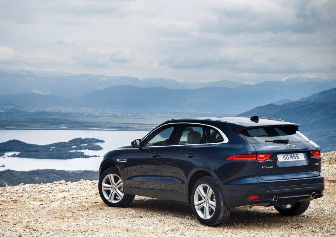 Jaguar-F-Pace-2017-1280-5f.jpg