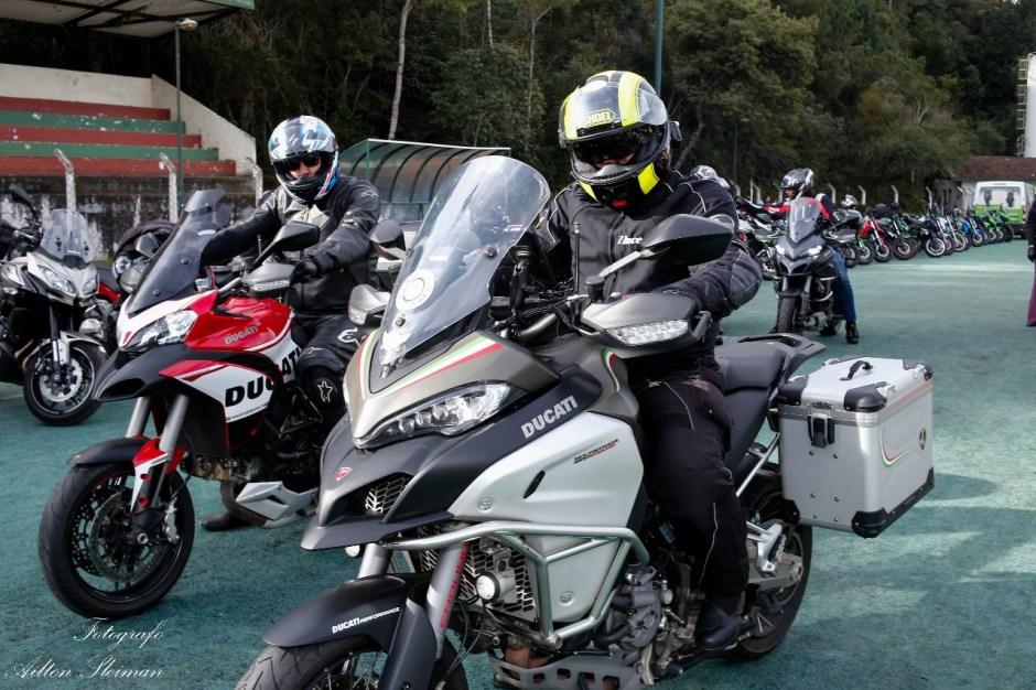 Megacycle_3.jpg