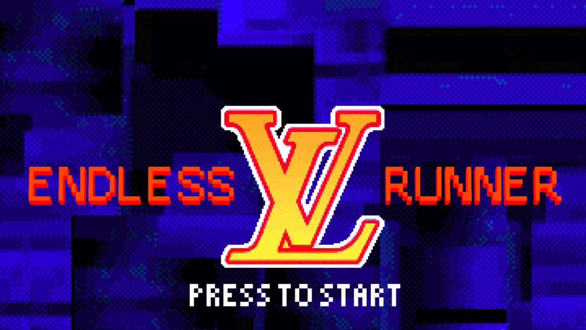 louis-vuitton-virgil-abloh-endless-runner-video-game_dezeen_2364_col_0.jpg