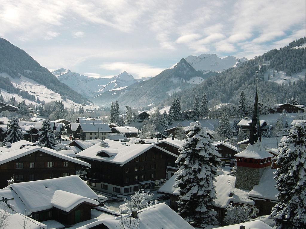 Gstaad - Panorama via WikiMedia.jpg