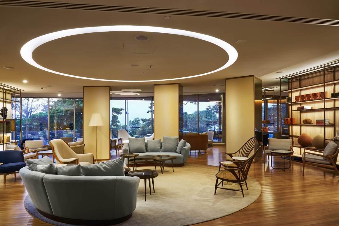 Fairmont Copacabana - Gold Lounge - Cred_Rômulo Fialdini (24)-lifestyle.jpg