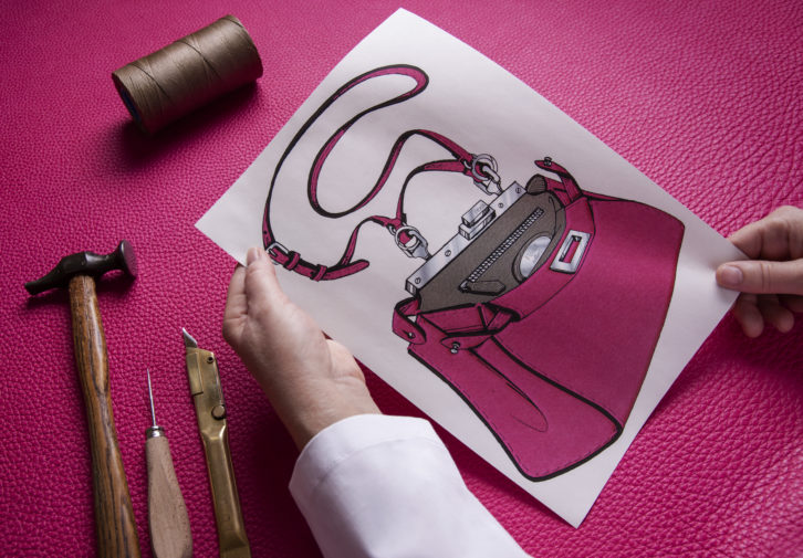 01_Ginza-G6-Selleria-Capsule-Collection_making-of_sketches-and-tools-726x505.jpg