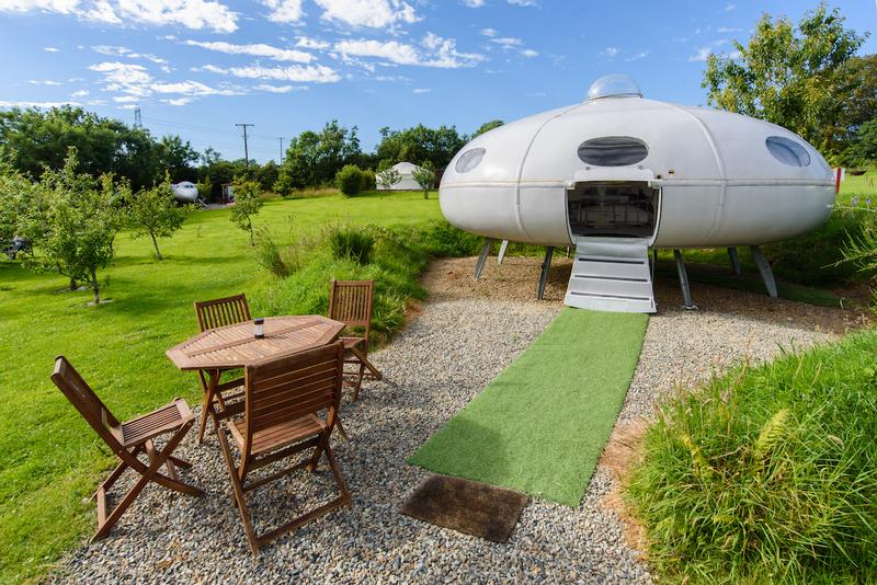airbnb-5.jpg