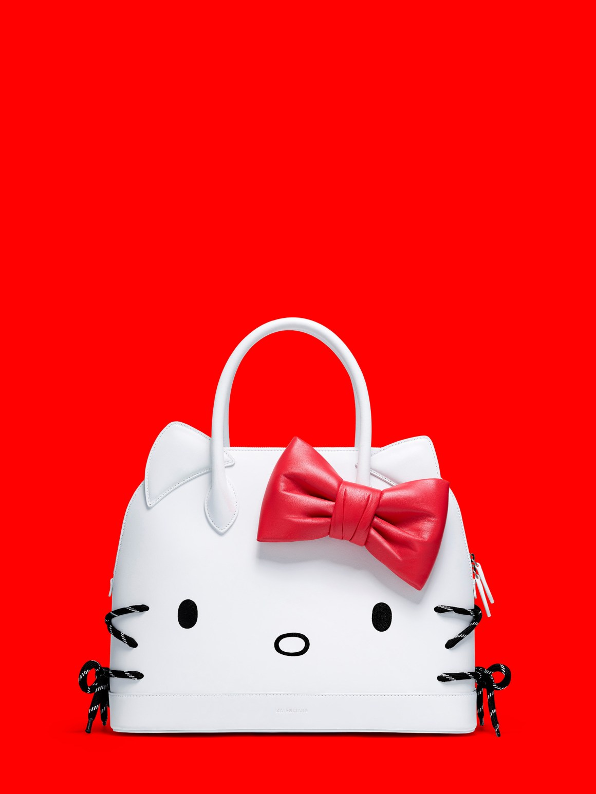 KITTY-CALF-WHITE