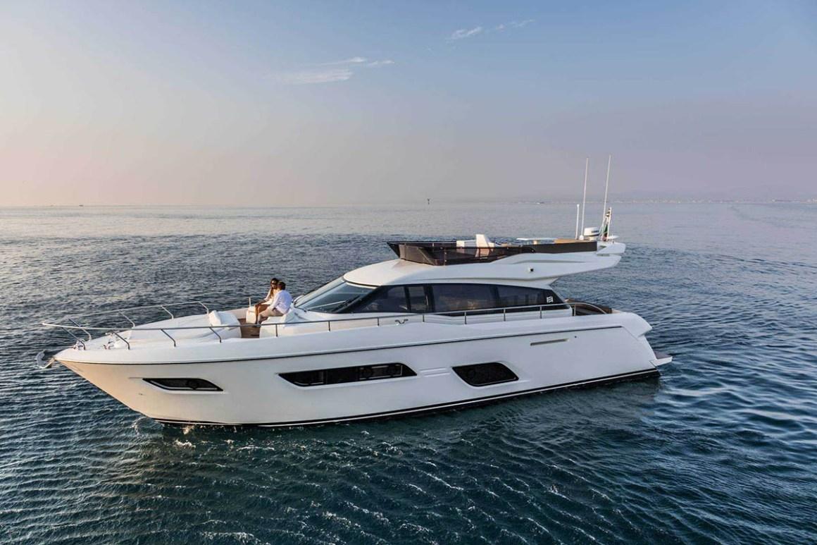 Ferretti-550-restyling-boatshopping-2