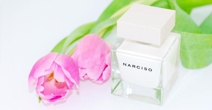 Narciso uitgelicht
