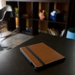 HEX Code Folio case for the new iPad 3rd generation