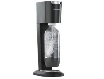 Genesis Home Soda Maker By SodaStream