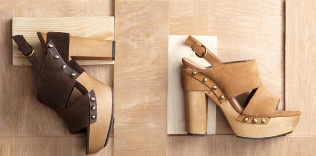 Summer Essentials Women's Sandal