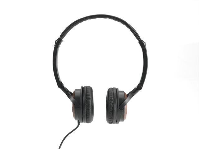 Tivoli Audio Radio Silenz-1