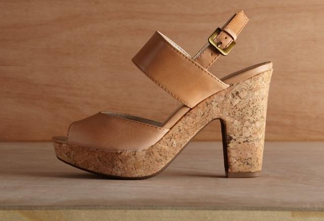 Adrienne Vittadini Shoes