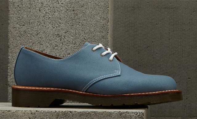 British Invasion Men's Shoes at MYHABIT