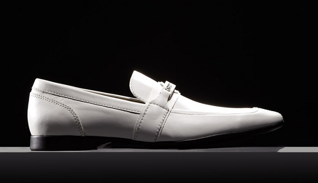 Calvin Klein Collection Men's SHoes at MYHABIT