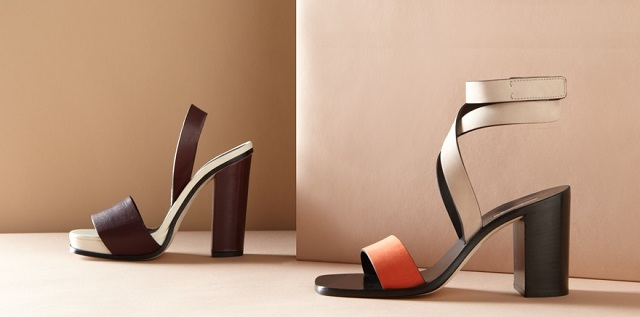 Calvin Klein Collection women's shoes at MYHABIT