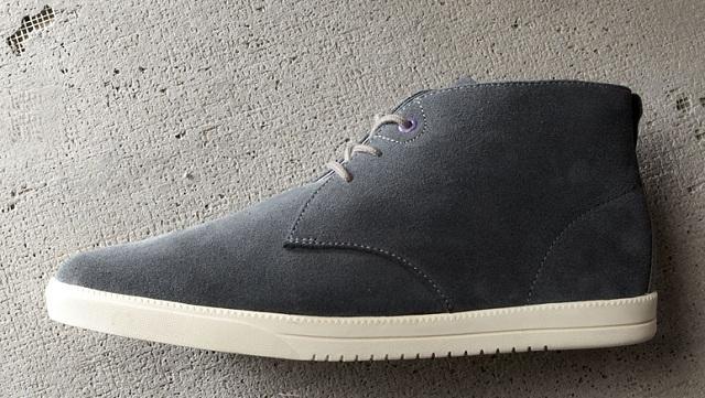 Clae Men's Shoes at MYHABIT