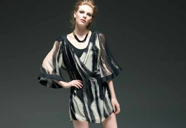 L.A.M.B. Clothing