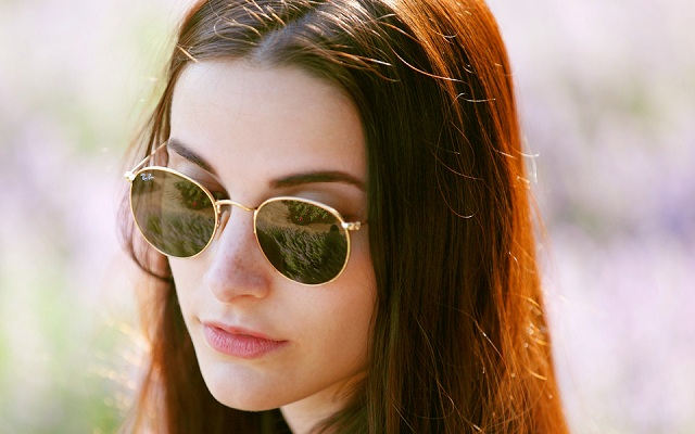 Need Supply Co. Sunglasses Lookbook Here Comes The Sun