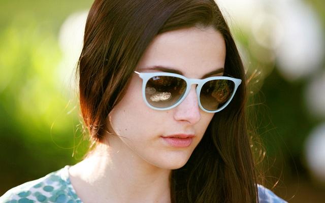 Need Supply Co. Sunglasses Lookbook Here Comes The Sun