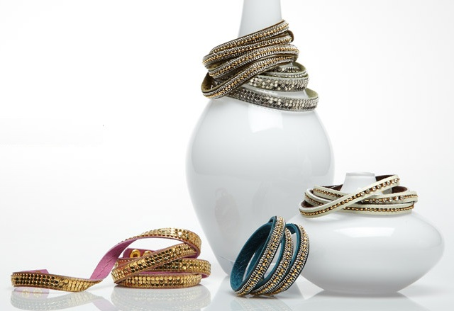 Presh Jewelry at MYHABIT