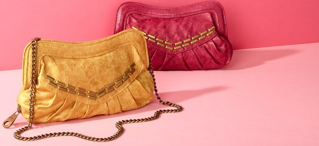 The Handbag Shop at MYHABIT