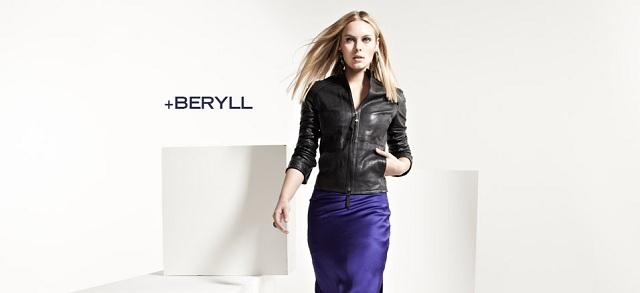 +Beryll at MYHABIT