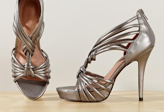 Corso Como Sandal