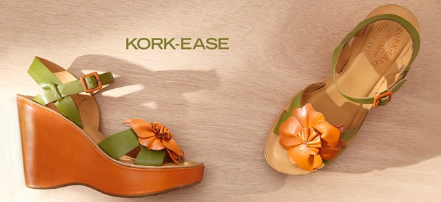 Kork-Ease at MYHABIT
