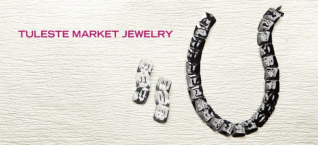 Tuleste Market Jewelry at MYHABIT