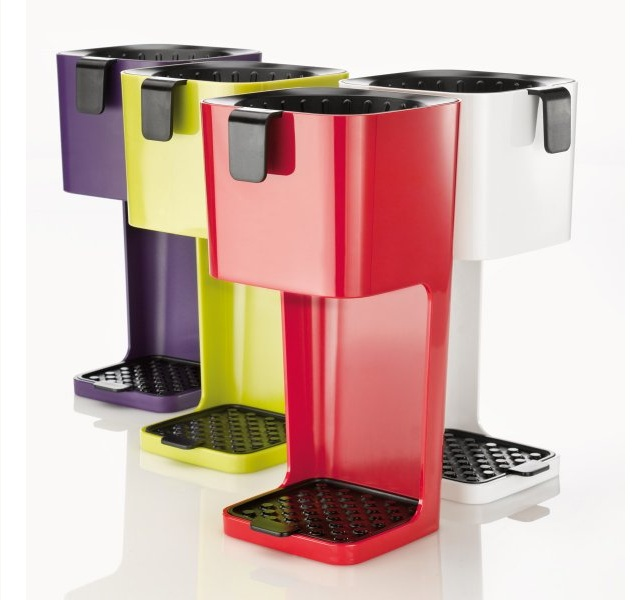 Koziol Unplugged Coffee Maker