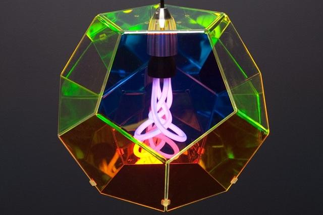 Plumen Designer Energy Saving Light Bulb