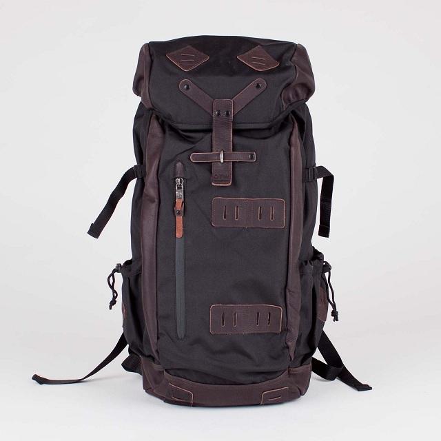 Vans OTW Washburn Backpack