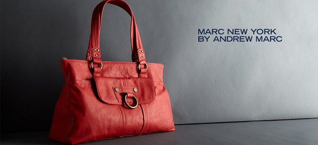 Marc New York by Andrew Marc at MYHABIT