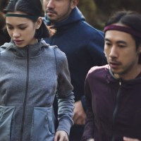 Nike x Undercover Gyakusou Fall/Winter 2012 Women's Collection