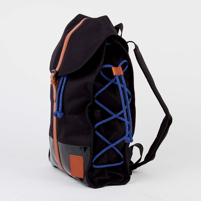 Puma x Shadow Society Backpack