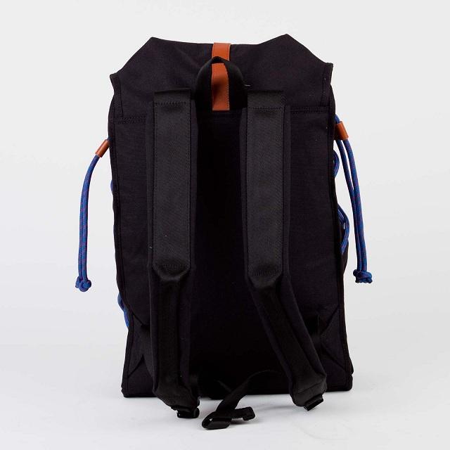 Puma x Shadow Society Backpack