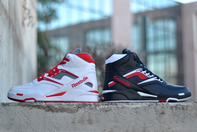 Reebok Twilight Zone Pump Holiday 2012 Pack_4