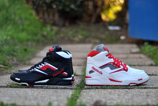 Reebok Twilight Zone Pump Holiday 2012 Pack_7