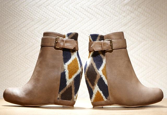 80%20 Tessa Wedge Boot