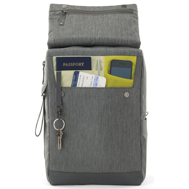 Acme Made Montgomery Street Backpack_3
