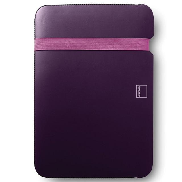 Acme Made Skinny Sleeve MacBook_2