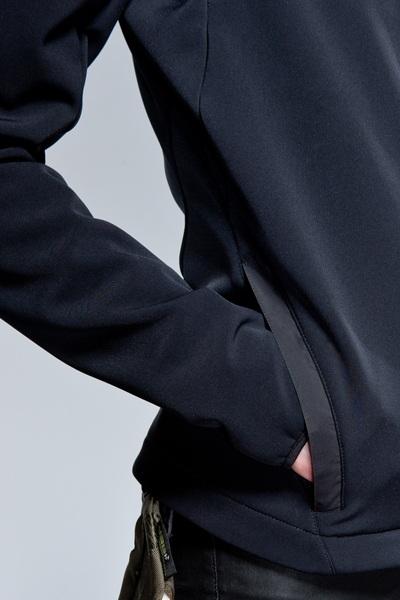 Acronym SS-JF1B Women's 3XDRY Softshell Jacket_7