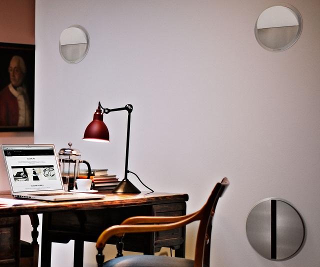 Bang & Olufsen BeoLab 15 & 16 Speaker System