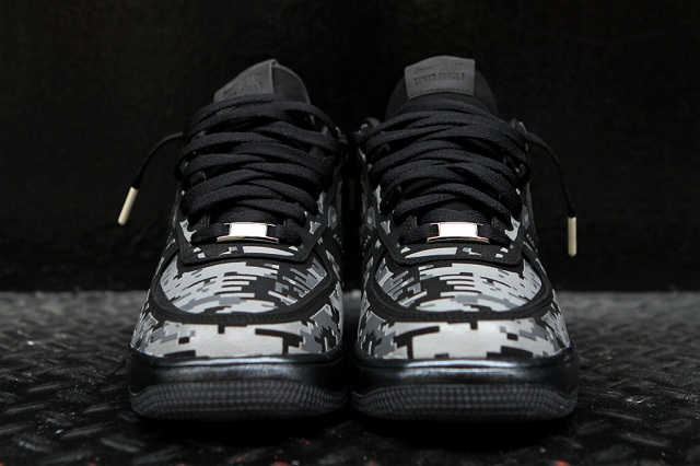 NIKE Lunar Force 1 Digital Camo_5