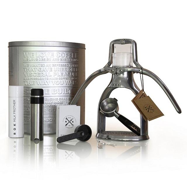 ROK Espresso Maker_2