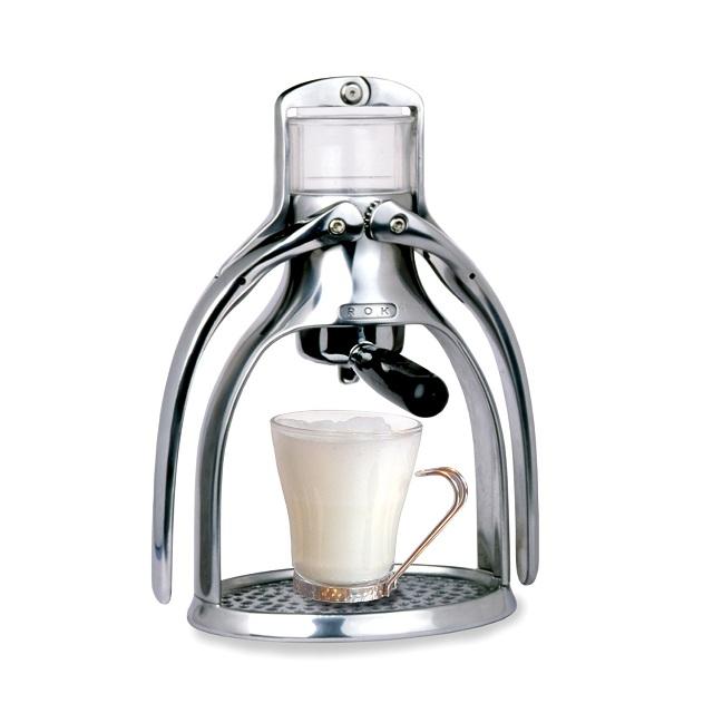 ROK Espresso Maker_5