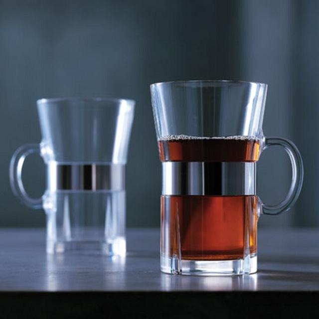 Rosendahl Grand Cru Hot Drink Glasses_1