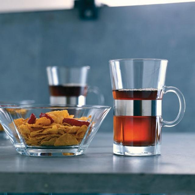 Rosendahl Grand Cru Hot Drink Glasses_2