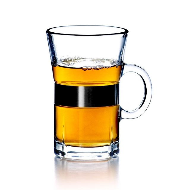 Rosendahl Grand Cru Hot Drink Glasses_5